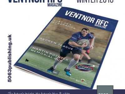 ventnor-rfc-magazine-winter-2018-mockup-3