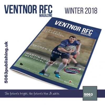 ventnor-rfc-magazine-winter-2018-mockup-3