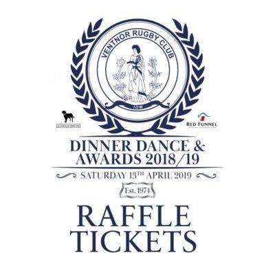ventor-rfc-dinner-dance-awards--2018-19-raffle-tickets
