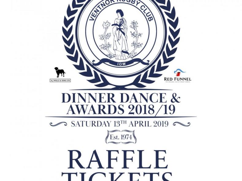 ventor-rfc-dinner-dance-awards--2018-19-raffle-tickets