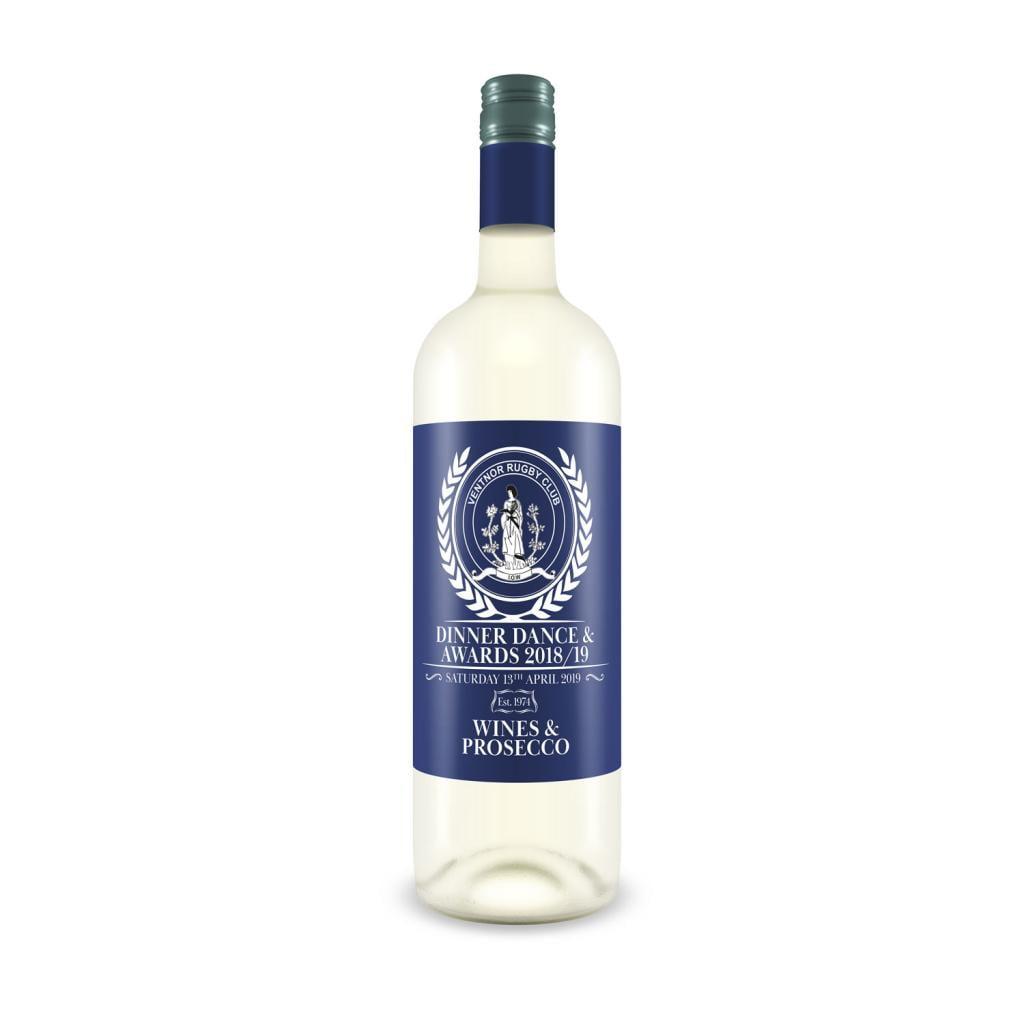 ventor-rfc-dinner-dance-awards--2018-19-wines-prosecco-2