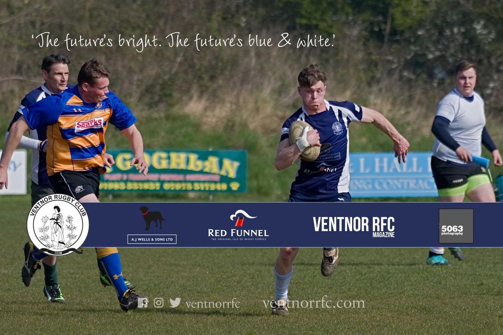 ventnor-rfc-1xv-v-romsey-rfc-1xv-30032019-match-report