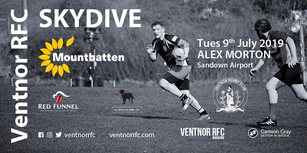 skydive-for-mountbatten-alex-morton-ventnor-rfc-player-9-july-2019