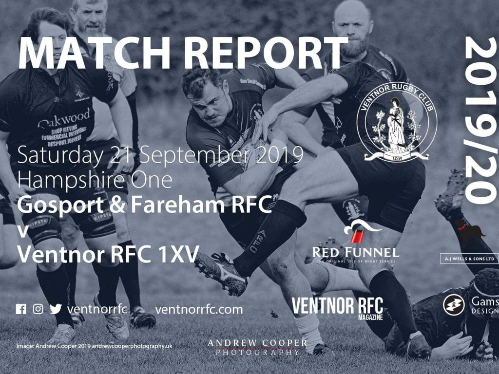 gosport-and-fareham-rfc-v-ventnnor-rfc-1xv-21092019-match-report-1980