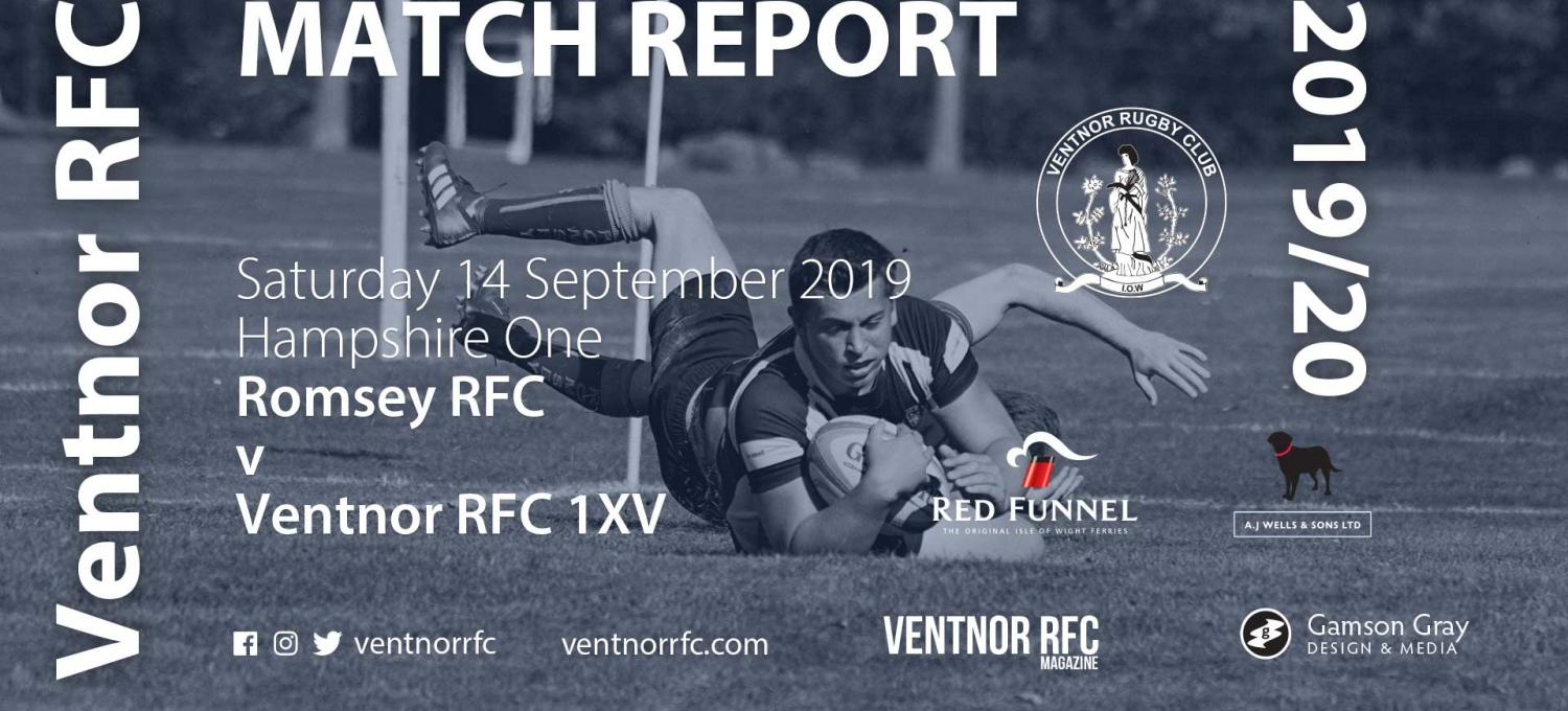 romsey-rfc-v-ventnor-rfc-1xv-match-report-14092019
