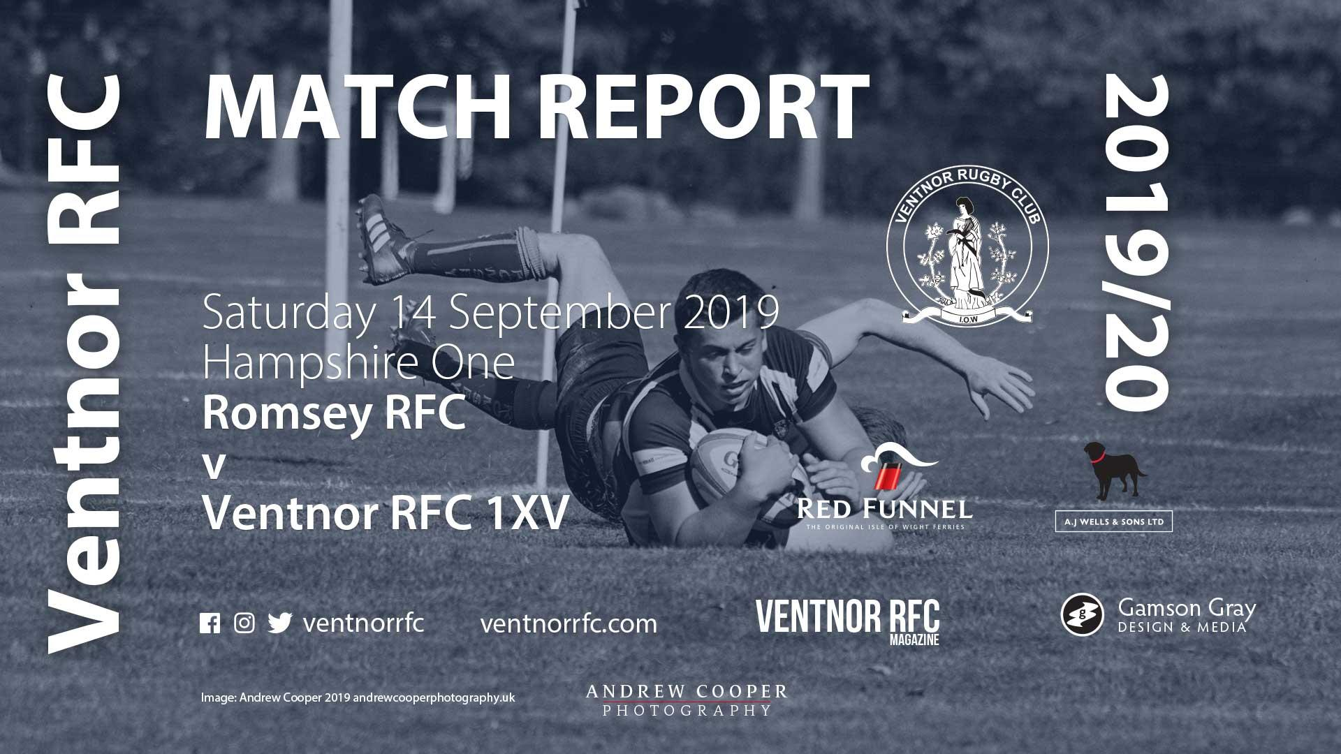 romsey-rfc-v-ventnor-rfc-1xv-match-report-14092019