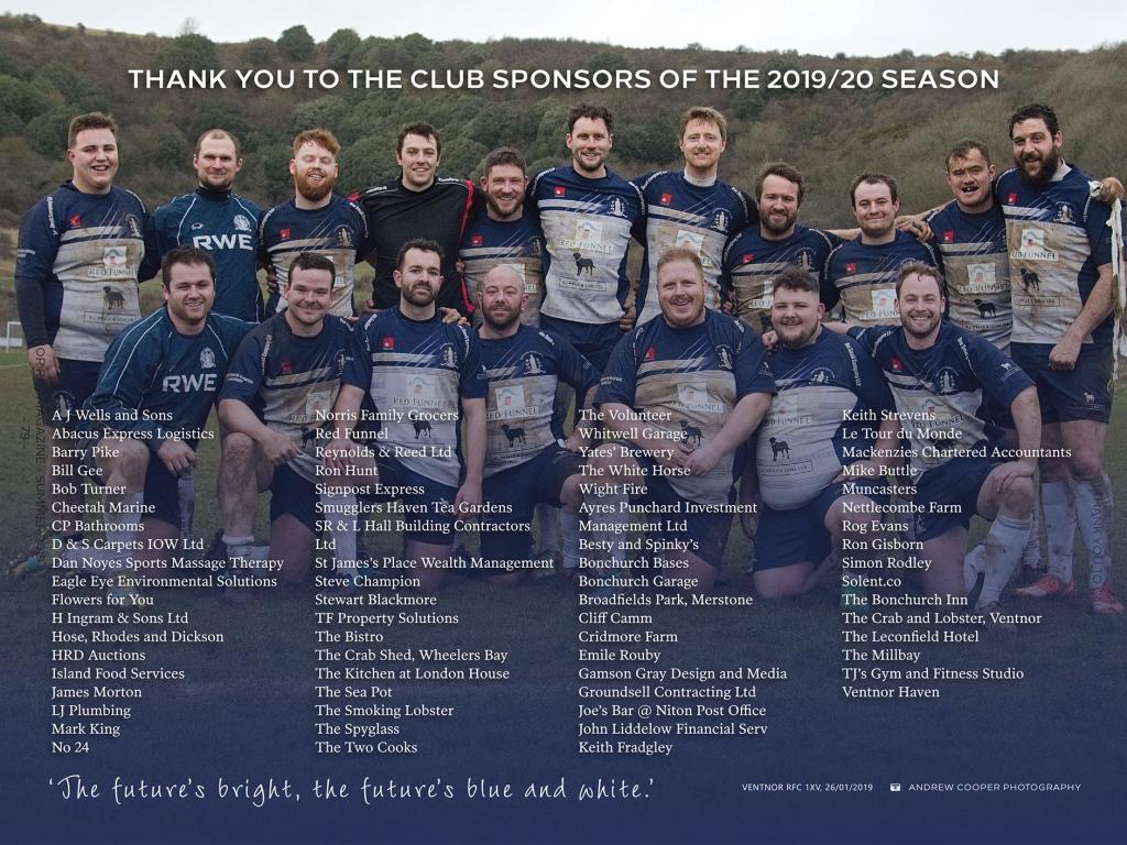 ventnor-rfc-club-sponsors-201920-season