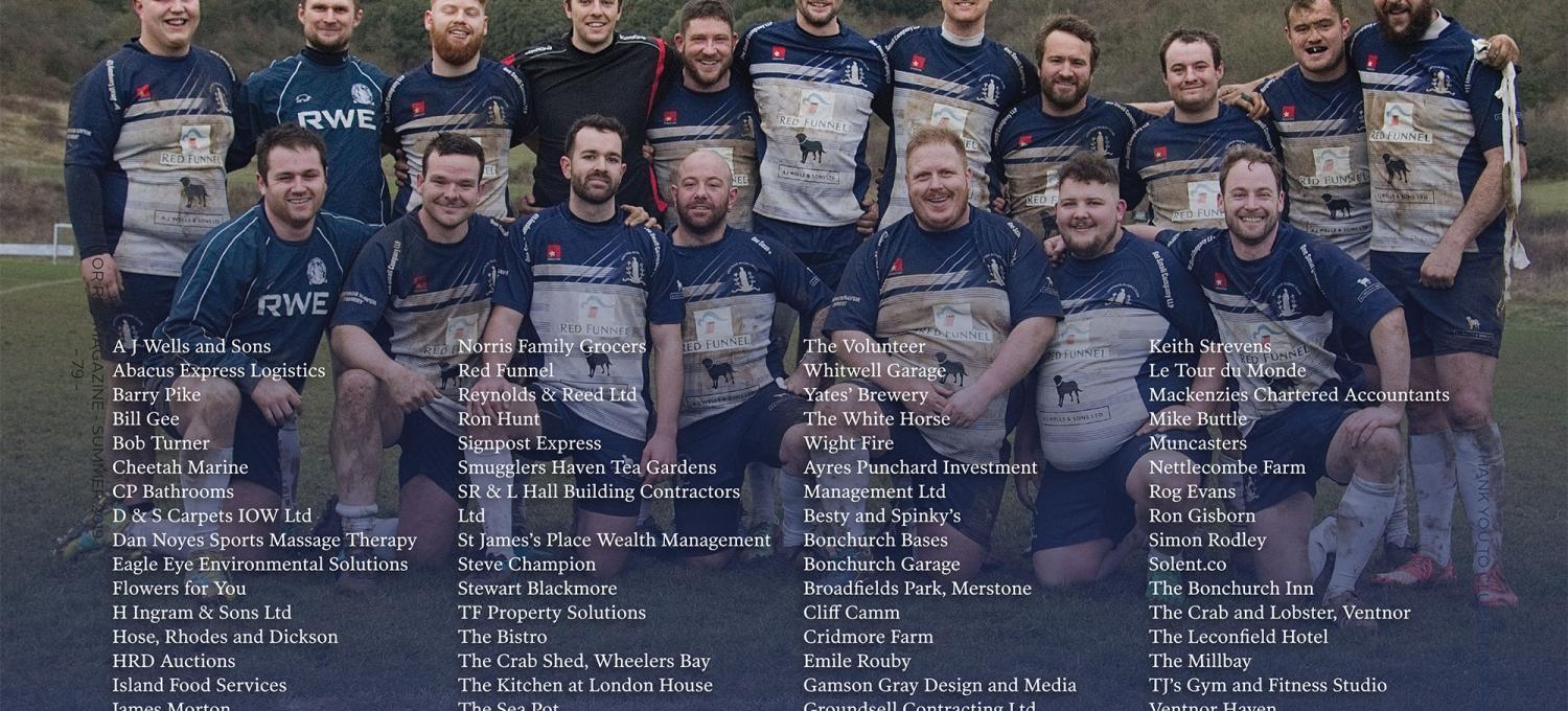 ventnor-rfc-club-sponsors-201920-season