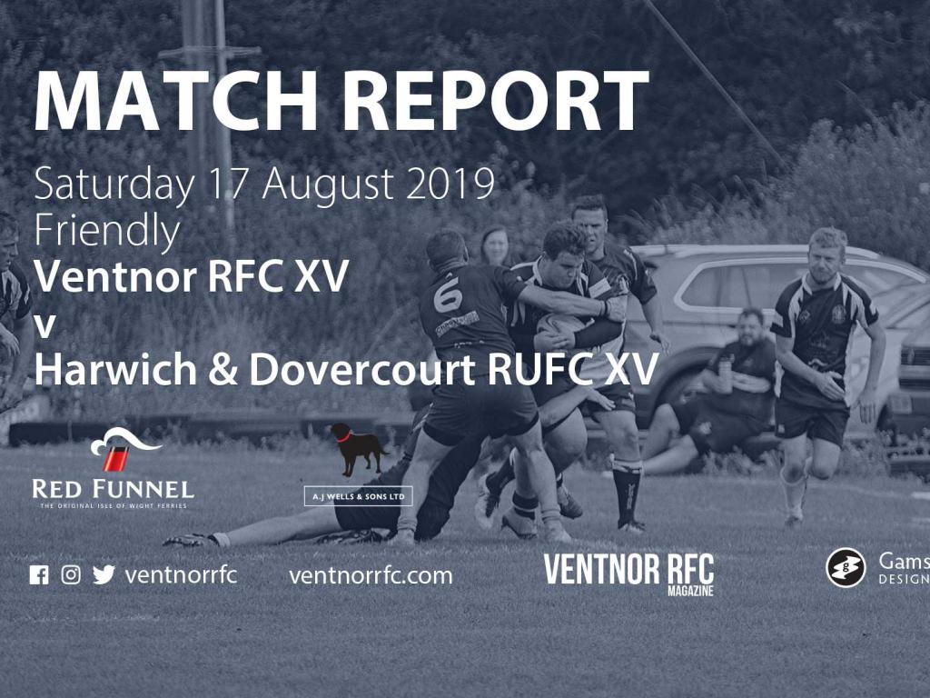 ventnor-xv-v-harwich-and-dovercourt-rufc-xv17082019-ventnor-rfc-facebook-news-1980