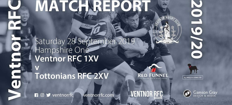 ventnor-rfc-1xv-v-tottonians-rfc-2xv-match-report-28-september-2019-ventnor-rfc-facebook-news-1980