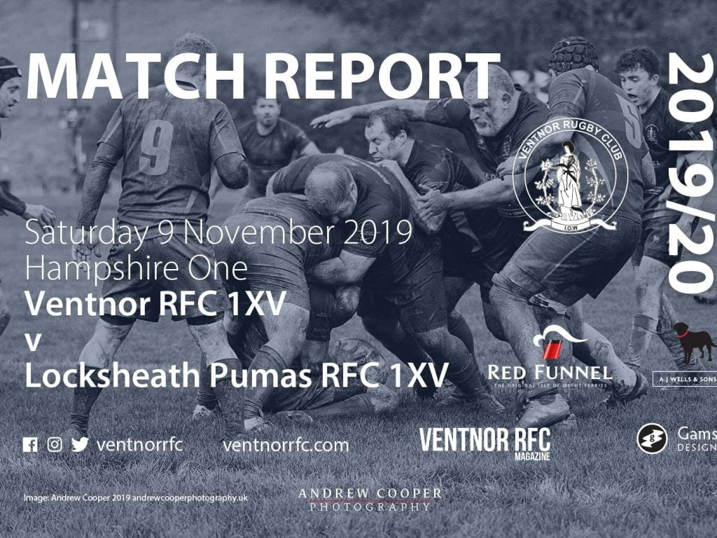 ventnor-rfc-1xv-v-locksheaht-pumas-rfc-1xv-match-report-9-november-2019-ventnor-rfc-facebook-news