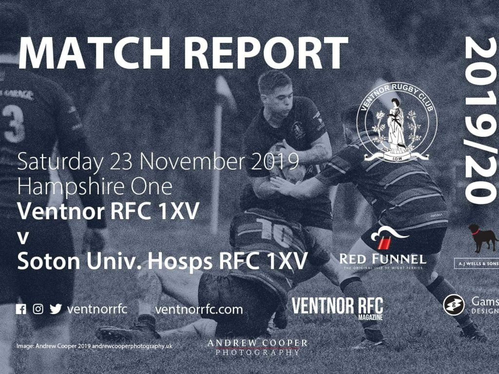 ventnor-rfc-1xv-v-southampton-university-hospitals-rfc-1xv-match-report-23-november-2019-ventnor-rfc-facebook-news-1980