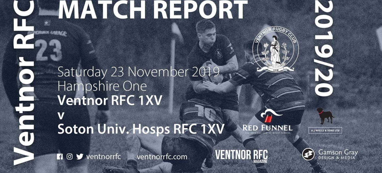 ventnor-rfc-1xv-v-southampton-university-hospitals-rfc-1xv-match-report-23-november-2019-ventnor-rfc-facebook-news-1980