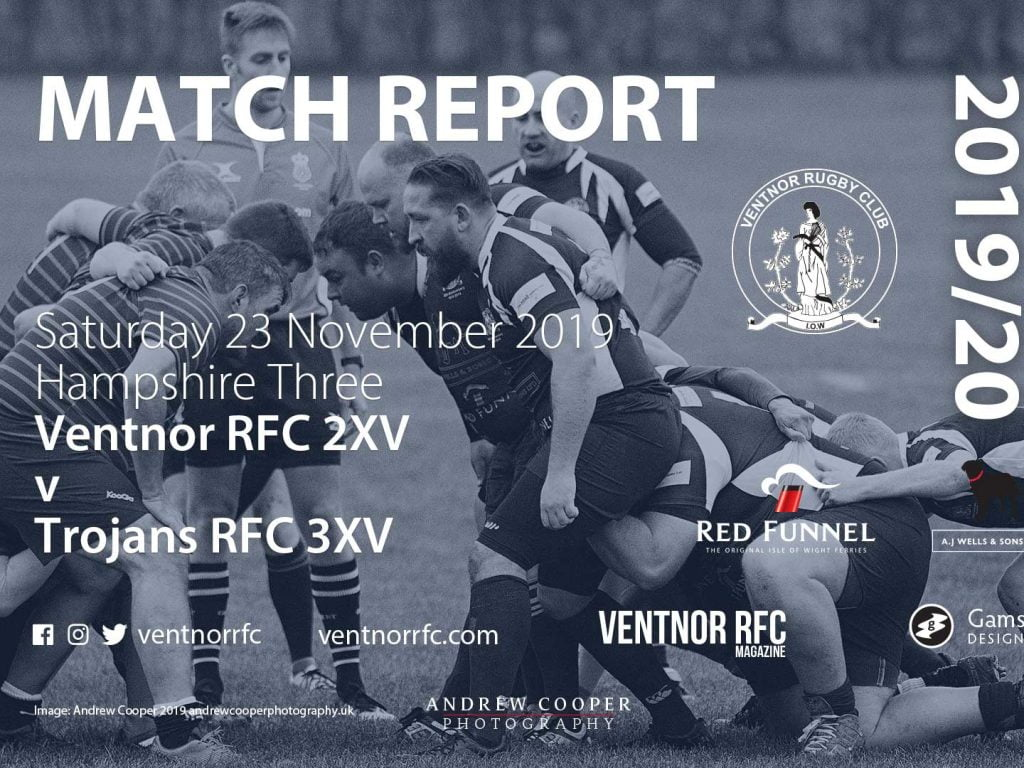 ventnor-rfc-2xv-v-trojans-rfc-3xv-match-report-23-november-2019-ventnor-rfc-facebook-news-1980