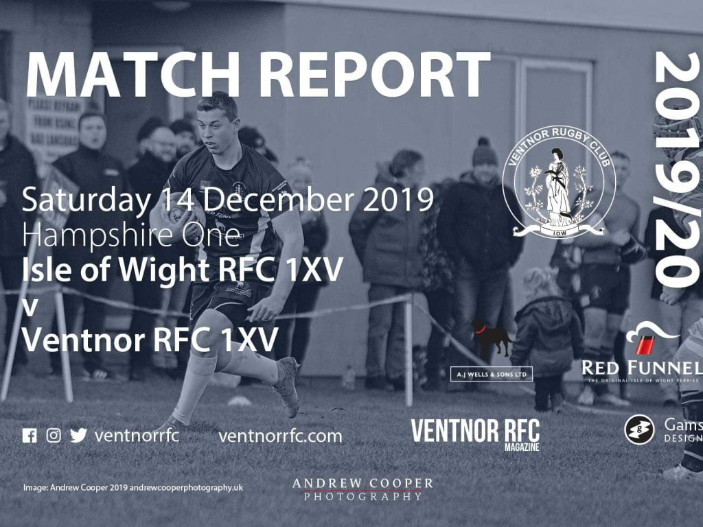 isle-of-wight-rfc-1xv-ventnor-rfc-1xv-match-report-14-dec-2019