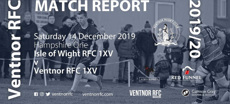 isle-of-wight-rfc-1xv-ventnor-rfc-1xv-match-report-14-dec-2019