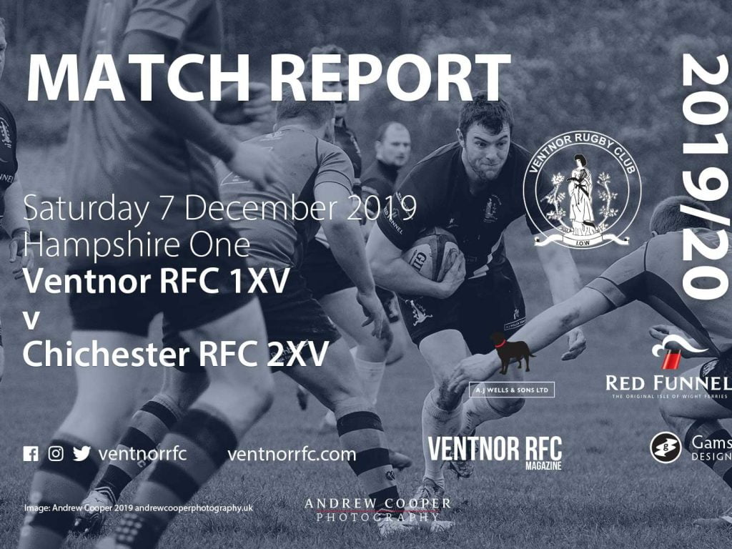 ventnor-rfc-1xv-v-chichester-rfc-2xv-match-report-07-december-2019-ventnor-rfc-facebook-news-1980