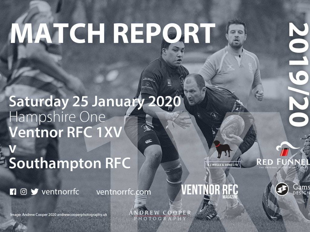 ventnor-rfc-1xv-southampton-rfc-match-report-25-january-2020