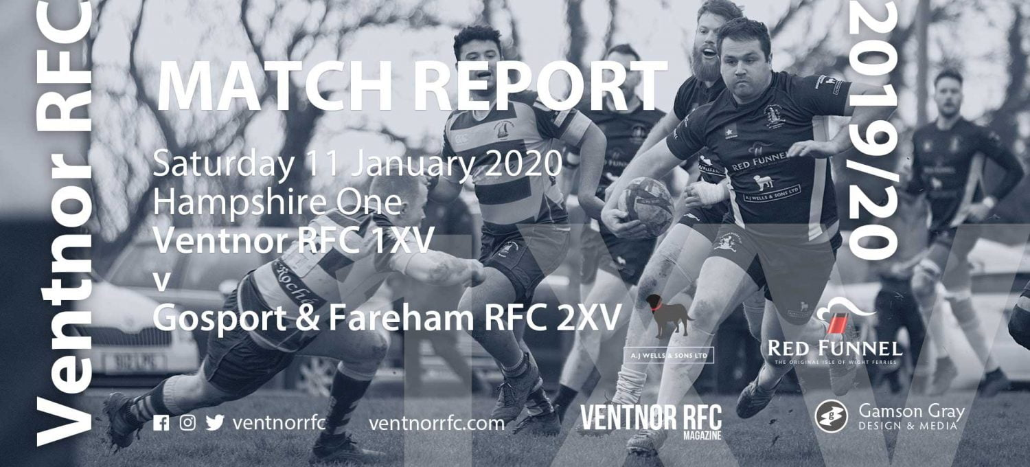ventnor-rfc1xv-gosport-and-faareham-rfc-2xv-match-report-11-january-2020-mk2