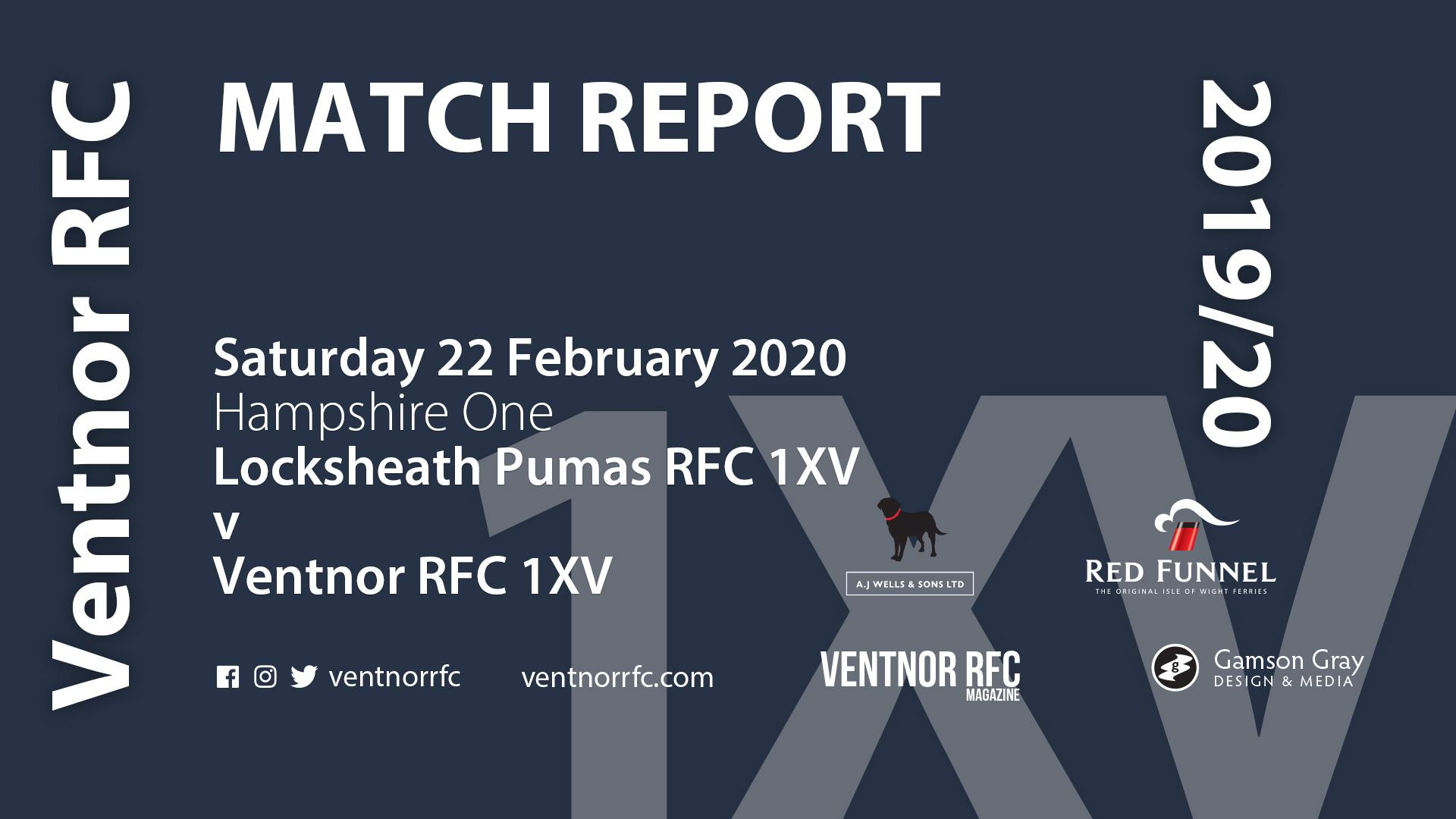Locksheath-Pumas-RFC-1XV-22-14-Ventnor-RFC-1XV,-22-February-2020