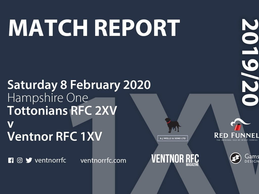 Tottonians-RFC-2XV-98-7-Ventnor-RFC-1XV,-8-February-2020-match-report-8-february-2020
