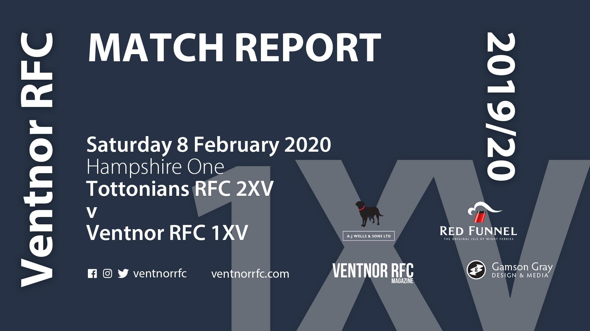 Tottonians-RFC-2XV-98-7-Ventnor-RFC-1XV,-8-February-2020-match-report-8-february-2020
