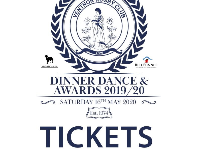 ventnor-rfc-dinner-and-dance-209120-tickets