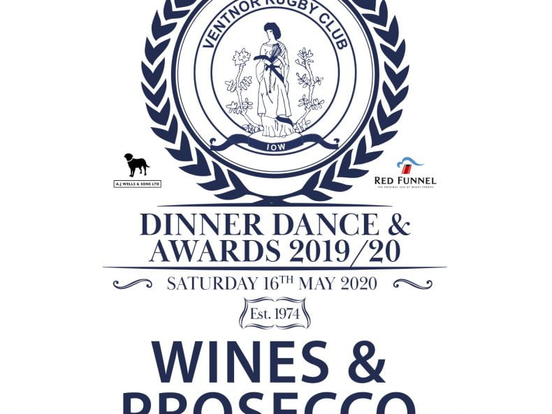 ventnor-rfc-dinner-and-dance-209120-wines-and-prosecco