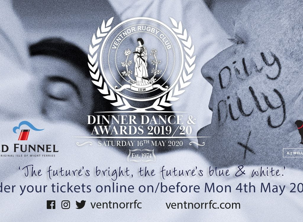 ventnor-rfc-dinner-dance-2019-20