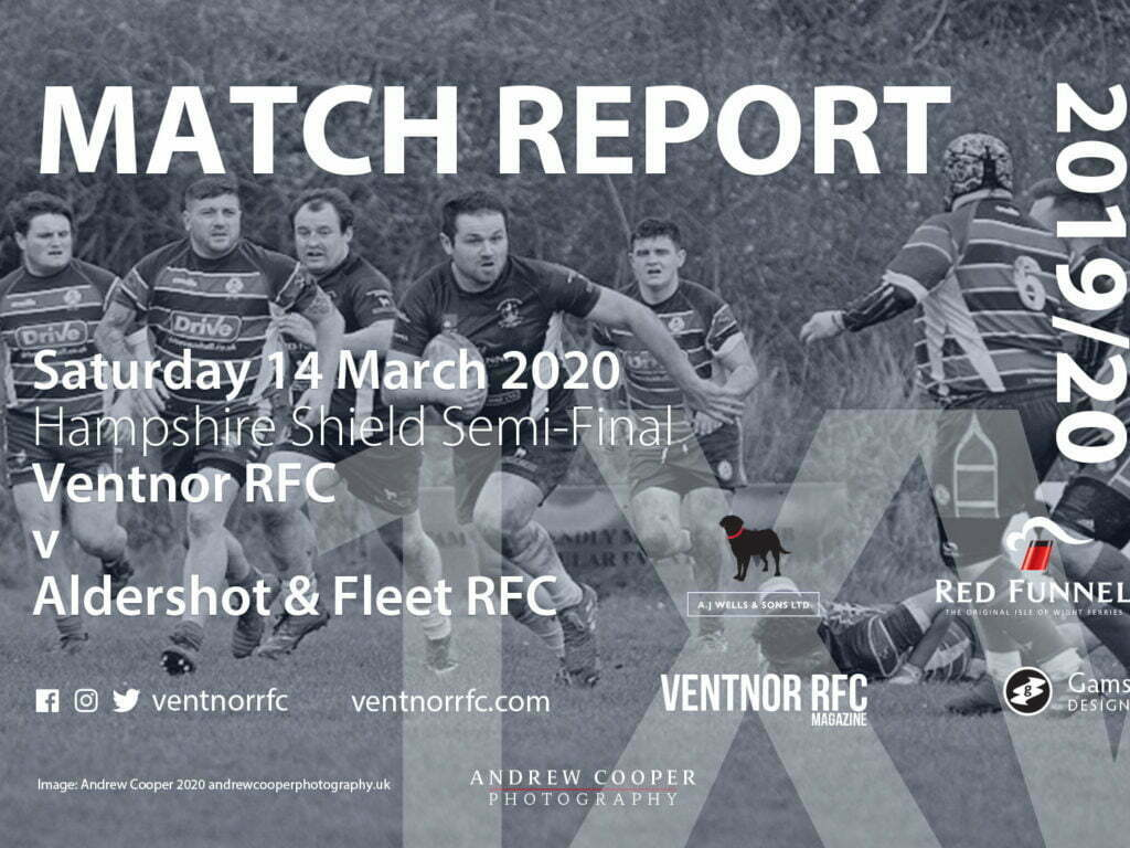 Ventnor-RFC-1XV-33-34-Aldershot-and-Fleet-RFC-14-March-2020-match-report-hampshire-shield-semi-final