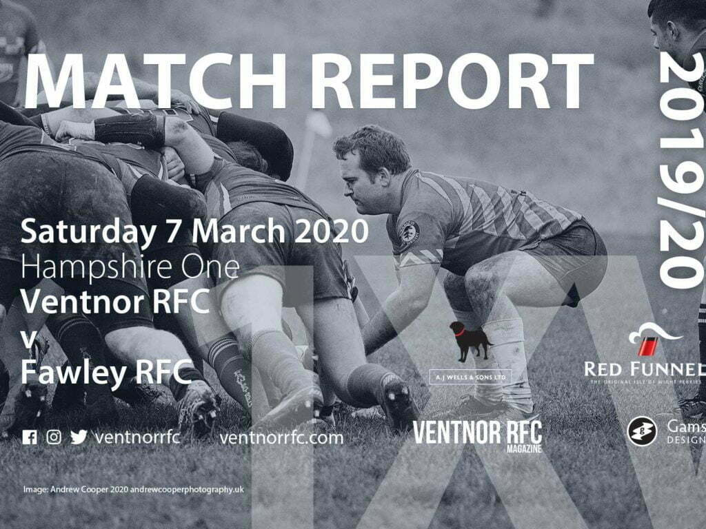 ventnor-rfc-1xv-v-fawley-rfc-match-report-7-march-2020