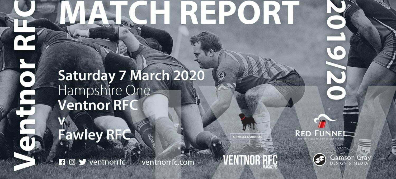 ventnor-rfc-1xv-v-fawley-rfc-match-report-7-march-2020