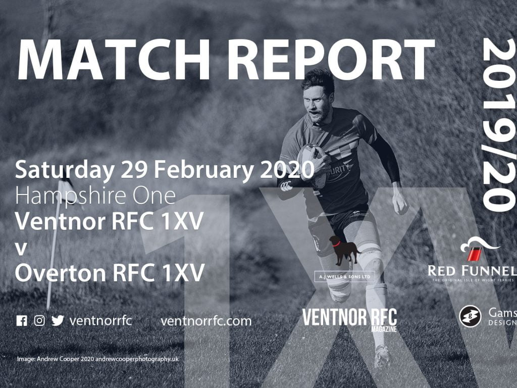 ventnor-rfc-v-overton-rfc-match-report-29022020-fb
