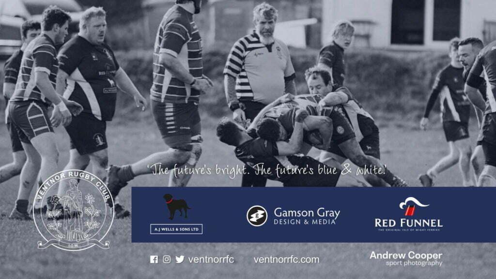 Great-news-Ventnor-RFC-play-tomorrow